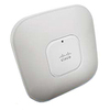 Cisco Aironet 1142N Access Point AIR-AP1142N-A-K9 00882658334634