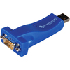 Brainboxes Usb To Serial Adapter US-101-001 00837324001990