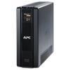 Apc Back-ups Xs 1500 Va Tower Ups BX1500G 00731304268390