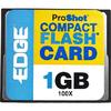 Cisco 1GB Compactflash (cf) Card MEM-CF-1GB= 00882658278563