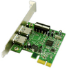 Buslink U3-PCIE 2-port Pci-express Usb 3.0 Adapter U3-PCIE 00677891129587