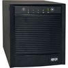 Tripp Lite Ups Smart 2200VA 1600W Tower Avr 120V Pure Sign Wave Usb DB9 Snmp For Servers Taa SMART2200SLTAA 00037332152794
