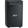 Tripp Lite Ups Smart 1500VA 980W Tower Avr 120V Xl Usb DB9 For Servers Taa SMART1500XLTAA 00037332152701