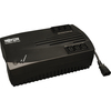 Tripp Lite Ups 750VA 450W International Desktop Battery Back Up Avr 230V C13 Usb RJ11 Taa AVRX750UTAA 00037332153258