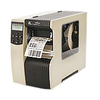 Zebra 110Xi4 Direct Thermal/thermal Transfer Printer - Monochrome - Label Print 112-801-00100