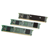 Cisco PVDM3-256 256-channel High-density Voice And Video Dsp Module PVDM3-256 00882658278440
