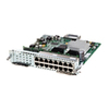 Cisco SM-ES3G-16-P Enhanced Etherswitch Service Module SM-ES3G-16-P 00882658278440