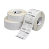 Zebra Z-select Direct Thermal Print Receipt Paper 10011044