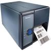 Intermec PD41 Direct Thermal/thermal Transfer Printer - Monochrome - Label Print PD41BK1100002030 09999999999999