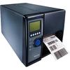 Intermec PD42 Direct Thermal/thermal Transfer Printer - Monochrome - Label Print PD42BJ1100002030 09999999999999