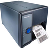 Intermec Easycoder PD41 Direct Thermal/thermal Transfer Printer - Monochrome - Label Print PD41BJ1100002020 09999999999999
