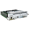 Cisco Sre 900 Sm Services Ready Engine SM-SRE-900-K9 00882658278440
