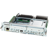 Cisco Sre 700 Sm Services Ready Engine SM-SRE-700-K9 00882658146671