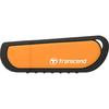 Transcend 8GB Jetflash V70 Usb 2.0 Flash Drive TS8GJFV70 00760557816225
