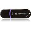 Transcend 8GB Jetflash 300 TS8GJF300 USB2.0 Flash Drive TS8GJF300 00760557817291
