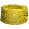 Raritan Crossover Cable CSCSPCS-10