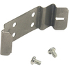 B&b Din-mounting Clip (not Included With Din-mountable Products) 806-39105 00663069018869