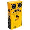 Pyle PCT40 Cable Aanalyzer PCT40 00068888896696
