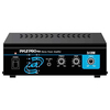Pyle PCA4 Amplifier - 120 W Rms - 2 Channel PCA4 00068888901499