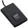 Rf Ideas Pcprox 82 Smart Card Reader RDR-6082AKU