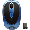 Gear Head MP2175BLU Wireless Optical Mouse MP2175BLU 00878260002054