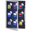 Gepe Card Safe Store Sd, Transparent 3011 07312120030113