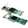 Promise Supertrak STEX8768 8-port Sas Raid Controller STEX87685 00704118055517