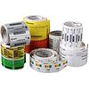 Intermec Duratran Ii E12362 Thermal Label E12362 09999999999999