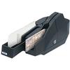 Epson A41A266111 Sheetfed Scanner - 200 Dpi Optical A41A266111 09999999999999