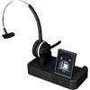 Jabra Pro 9460 Headset 9460-65-707-105 00706487011224