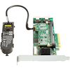 Hp Smart Array P410 8-port Sas Raid Controller 578230-B21