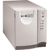 Powerware 5115 05146566-5591US 1400 Va Tower Ups 05146566-5591US 00743172033529