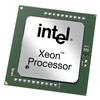 Intel Xeon E5620 Quad-core (4 Core) 2.40 Ghz Processor BX80614E5620 00735858214186