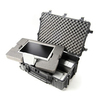 Pelican 1650 Shipping Case With Foam 1650-020-110 00019428087470