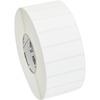 Zebra Label Kimdura Polypropylene 3 X 1in (76.2x25.4mm) Thermal Transfer Polypro 4000T 3 In Core 10011688 09999999999999