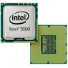 Intel Xeon Dp X5660 Hexa-core (6 Core) 2.66 Ghz Processor AT80614005127AA