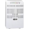Tripp Lite Ups Smart 2200VA 1600W Tower Avr 120V Usb DB9 Snmp For Servers SMART2200VS 00037332115874