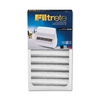 Filtrete Replacement Filter For OAC200 Air Cleaner OAC200RF 00043859625482