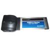 Sabrent 2-port Expresscard Usb Adapter XC-USB30 00899495002275