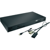 Lenovo GCM16 Kvm Switch 1754D1X 00883436082860