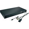 Lenovo GCM16 Kvm Switch 1754D1X 00883436082860