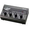 Pylepro PHA40 Signal Amplifier PHA40 00068888901468