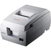 Bixolon SRP-270A Dot Matrix Printer - Monochrome - Desktop - Receipt Print SRP-270AG 08809166670100