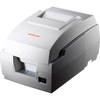 Bixolon SRP-270C Dot Matrix Printer - Monochrome - Desktop - Receipt Print SRP-270CG 08809166670148