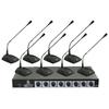 Pyle PDWM8300 Wireless Microphone System PDWM8300 00068888901833