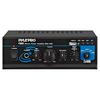 Pyle PTAU23 Amplifier - 40 W Rms PTAU23 00068888901550