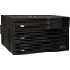 Tripp Lite Ups Smart Online 5000VA 4500W Rackmount 5kVA 208V/120V Usb DB9 6URM SU5000RT4UTF 00037332157140