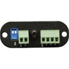 Tripp Lite Ups Internal Contact Closure Management Accessory Card 3 Relay I/o Mini-module RELAYIOMINI 00037332155863