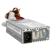 Xeal Flex TC-1U30FX8 ATX12V Power Supply TC-1U30FX8 00846813014861