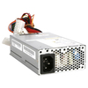 Xeal Flex TC-1U22FX8 ATX12V Power Supply TC-1U22FX8 00846813010979